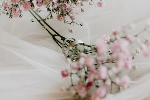 Hochzeitsfotograf_Köln_Bonn_Euskirchen_Burg_Flamersheim_011.jpg