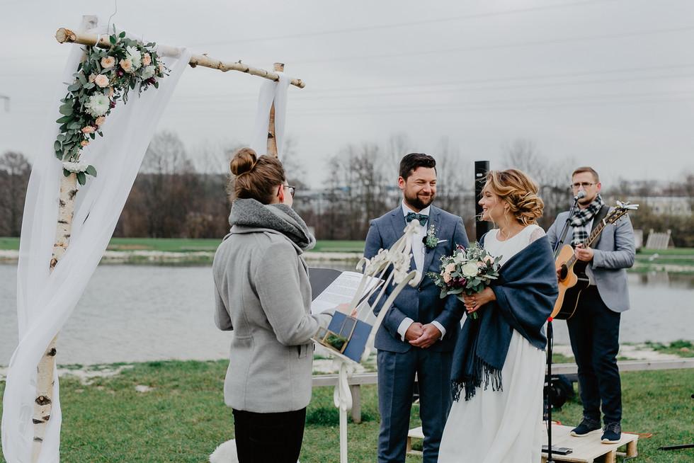 Hochzeitsfotograf_Köln_Bonn_Euskirchen_Krewelshof_35.jpg