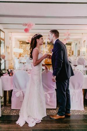 Hochzeitsfotograf_Köln_Bonn_Euskirchen_Burg_Flamersheim45.jpg