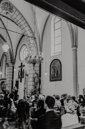Hochzeitsfotograf_Köln_Bonn_Euskirchen_Burg_Lüftelberg_040.jpg