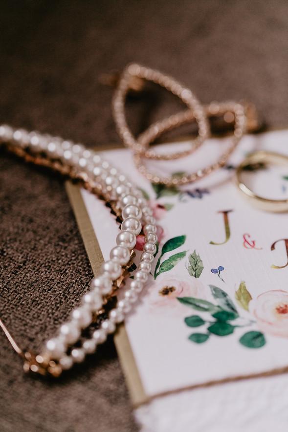Hochzeit_Insul_Keulers_Lichtliebe_02.JPG