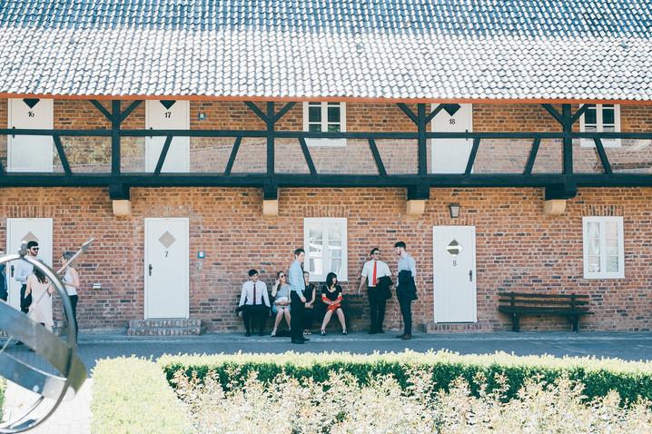 Hochzeitsfotograf_Köln_Bonn_Burg_Heimerzheim_47.jpg