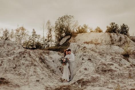 Afterwedding_Shooting_Köln_Bonn_Euskirch