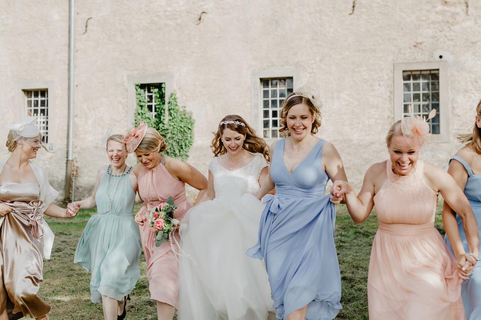 Hochzeit_Kloster_Steinfeld_Lichtliebe_41