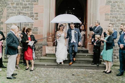 Hochzeitsfotograf_Köln_Bonn_Euskirchen_Burg_Flamersheim37.jpg