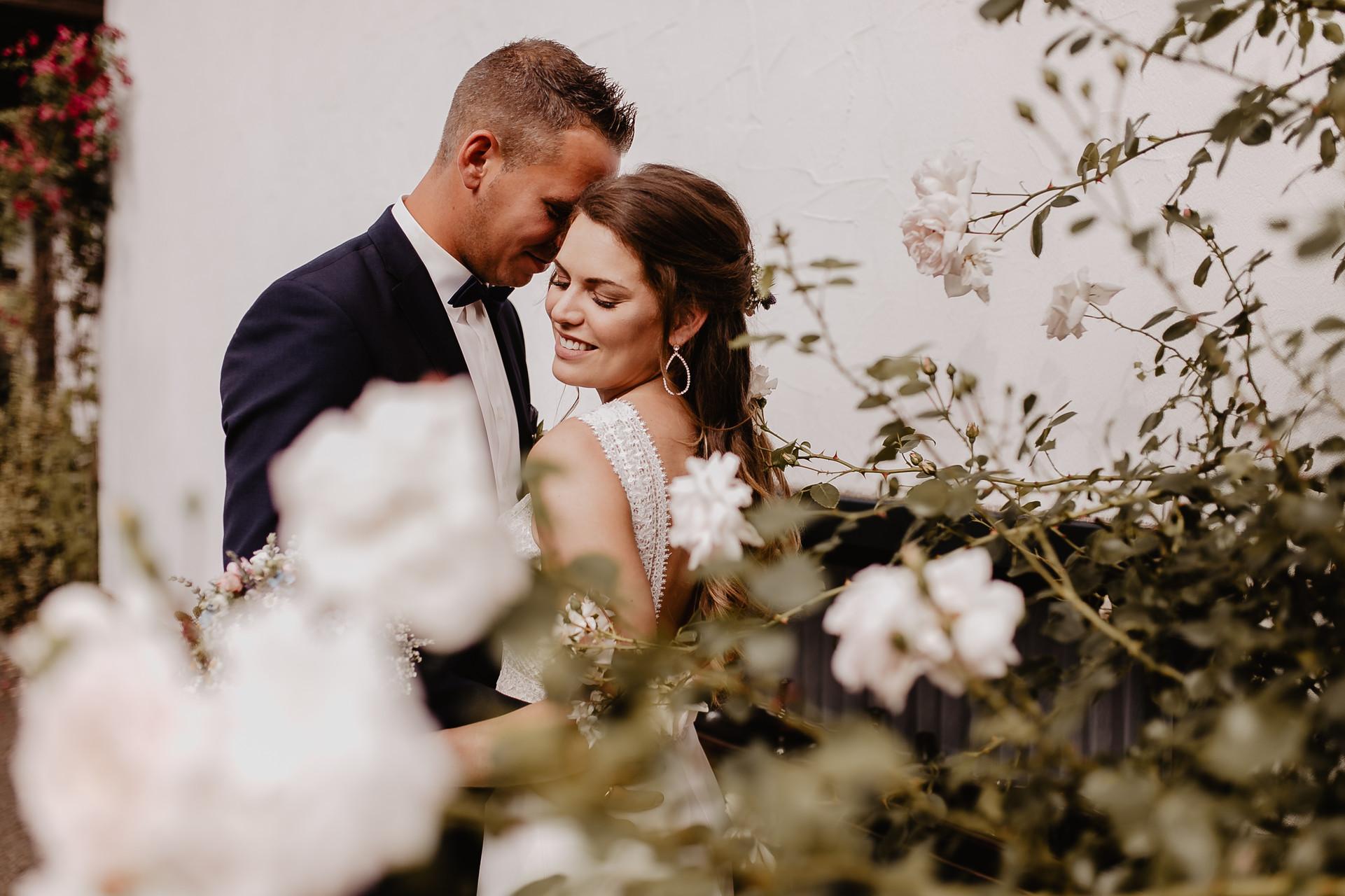 Hochzeit_Insul_Keulers_Lichtliebe_31.JPG
