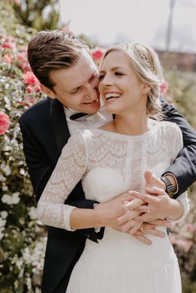 Hochzeitsfotograf_Köln_Bonn_Euskirchen_Mechernich_Burghof_Kommern_21.jpg
