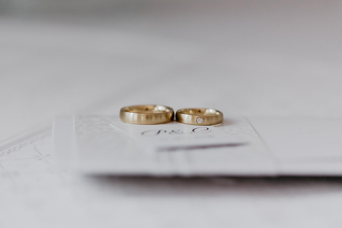 Hochzeit_Kloster_Steinfeld_Lichtliebe_02