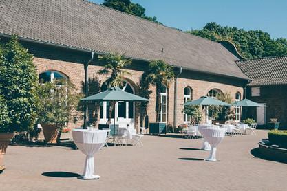 Hochzeitsfotograf_Köln_Bonn_Burg_Heimerzheim_40.jpg