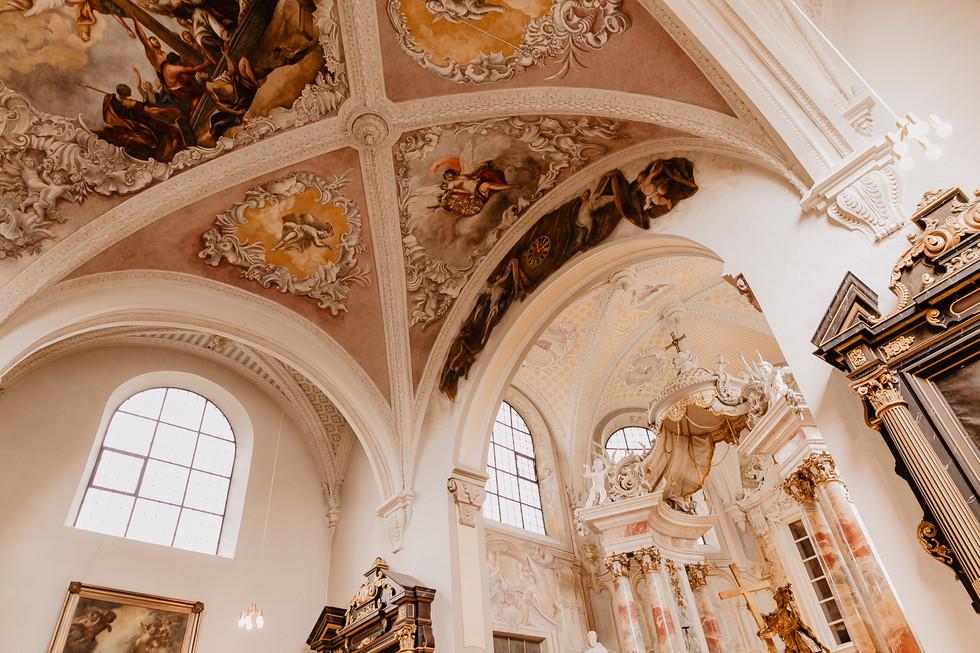 Hochzeit_Godesburg_Kreuzbergkirche_070.J