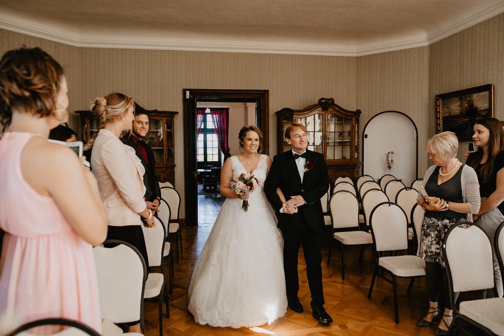 Hochzeit_Schloss_Miel_Burg_Heimerzheim_L