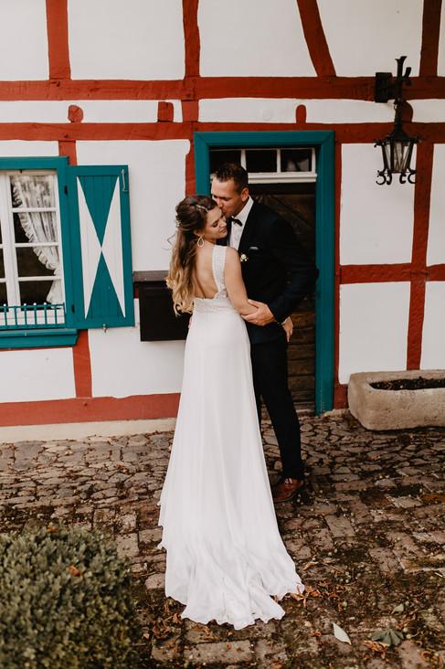 Hochzeit_Insul_Keulers_Lichtliebe_34.JPG