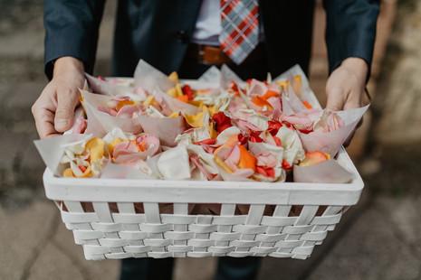 Hochzeitsfotograf_Köln_Bonn_Euskirchen_Mechernich_Burghof_Kommern_44.jpg