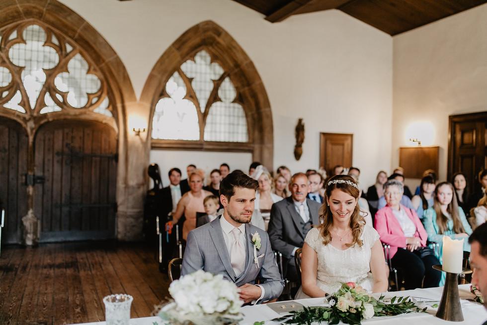 Hochzeit_Kloster_Steinfeld_Lichtliebe_13