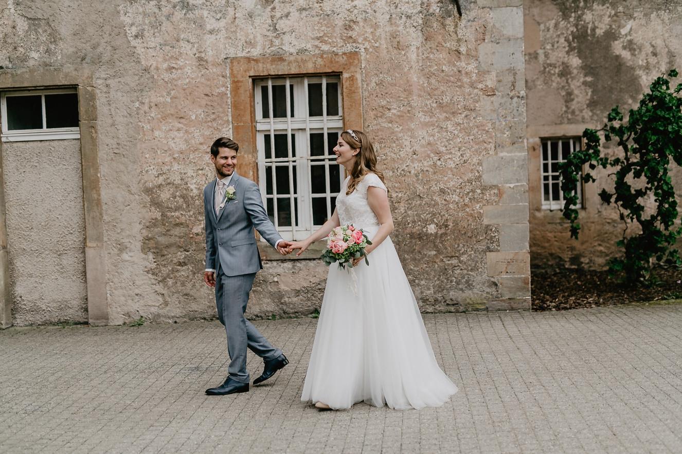 Hochzeit_Kloster_Steinfeld_Lichtliebe_47