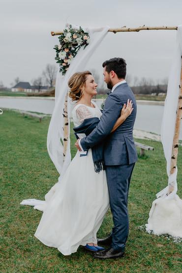 Hochzeitsfotograf_Köln_Bonn_Euskirchen_Krewelshof_38.jpg