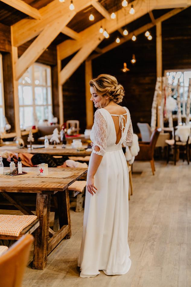 Hochzeitsfotograf_Köln_Bonn_Euskirchen_Krewelshof_23.jpg
