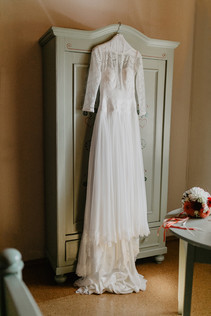 Hochzeitsfotograf_Köln_Bonn_Euskirchen_Mechernich_Burghof_Kommern_01.jpg