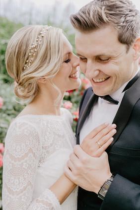 Hochzeitsfotograf_Köln_Bonn_Euskirchen_Mechernich_Burghof_Kommern_22.jpg