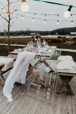 Hochzeitsfotograf_Köln_Bonn_Euskirchen_Krewelshof_49.jpg