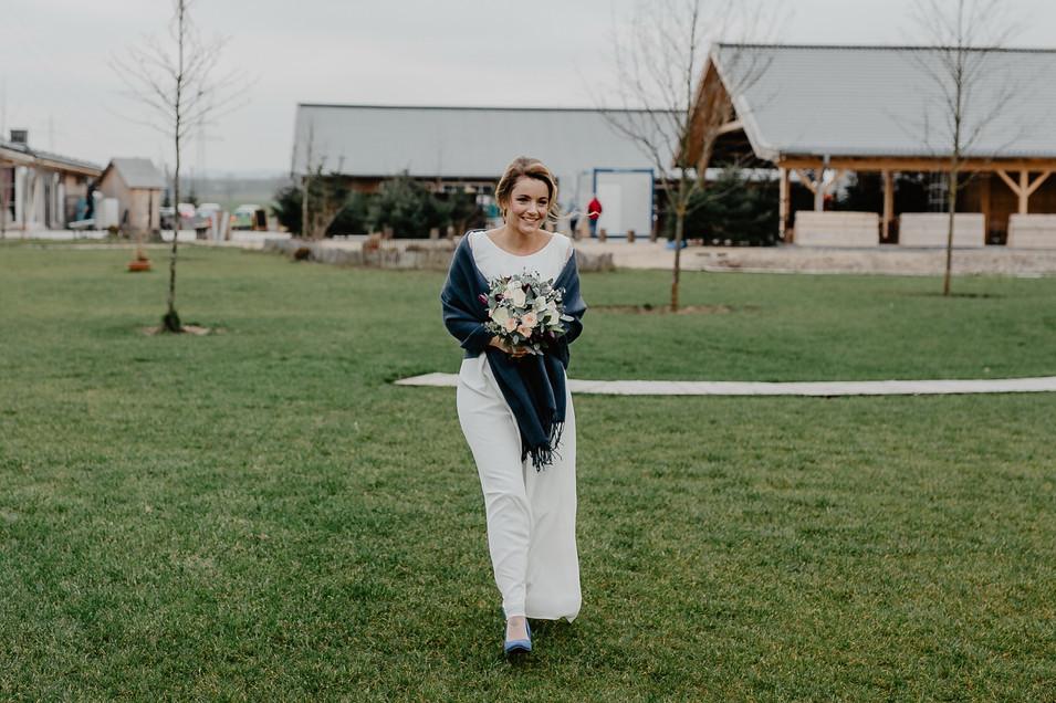 Hochzeitsfotograf_Köln_Bonn_Euskirchen_Krewelshof_32.jpg