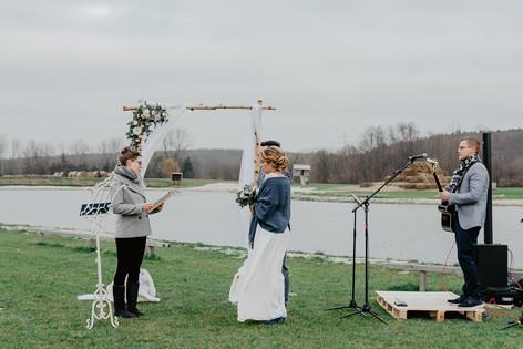 Hochzeitsfotograf_Köln_Bonn_Euskirchen_Krewelshof_34.jpg