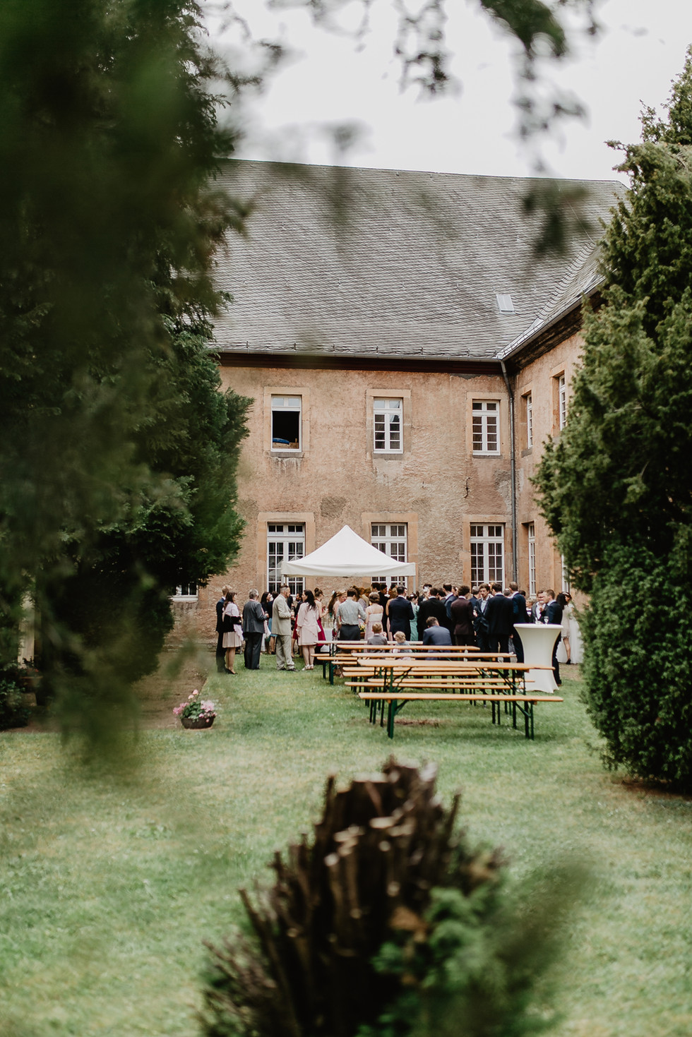 Hochzeit_Kloster_Steinfeld_Lichtliebe_28