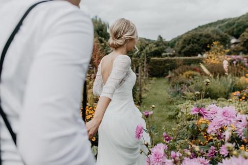 Hochzeitsfotograf_Köln_Bonn_Euskirchen_Mechernich_Burghof_Kommern_41.jpg