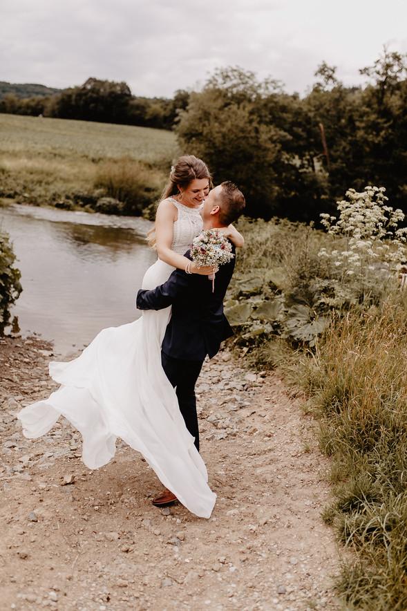 Hochzeit_Insul_Keulers_Lichtliebe_42.JPG