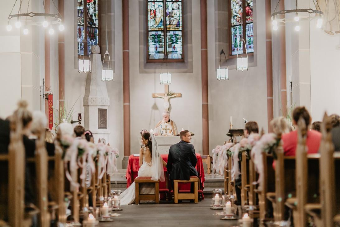 Hochzeitsfotograf_Köln_Bonn_Euskirchen_Burg_Flamersheim31.jpg