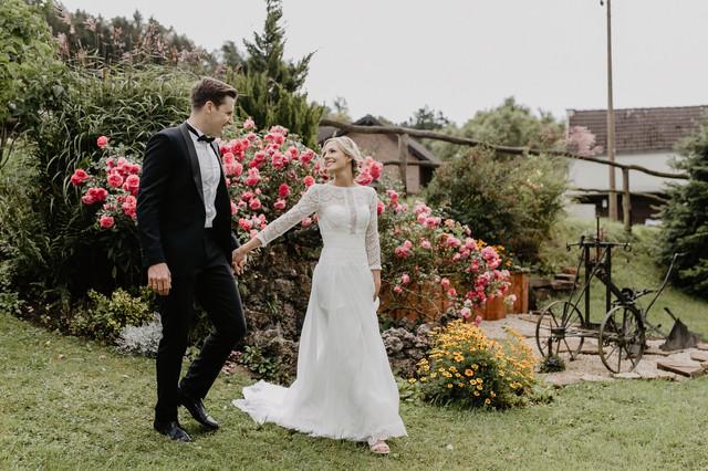 Hochzeitsfotograf_Köln_Bonn_Euskirchen_Mechernich_Burghof_Kommern_28.jpg