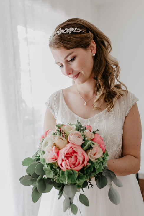 Hochzeit_Kloster_Steinfeld_Lichtliebe_05