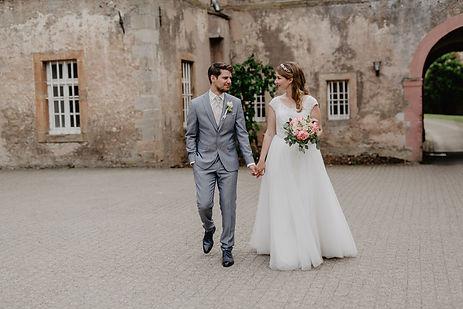 Hochzeit_Kloster_Steinfeld_Lichtliebe_48