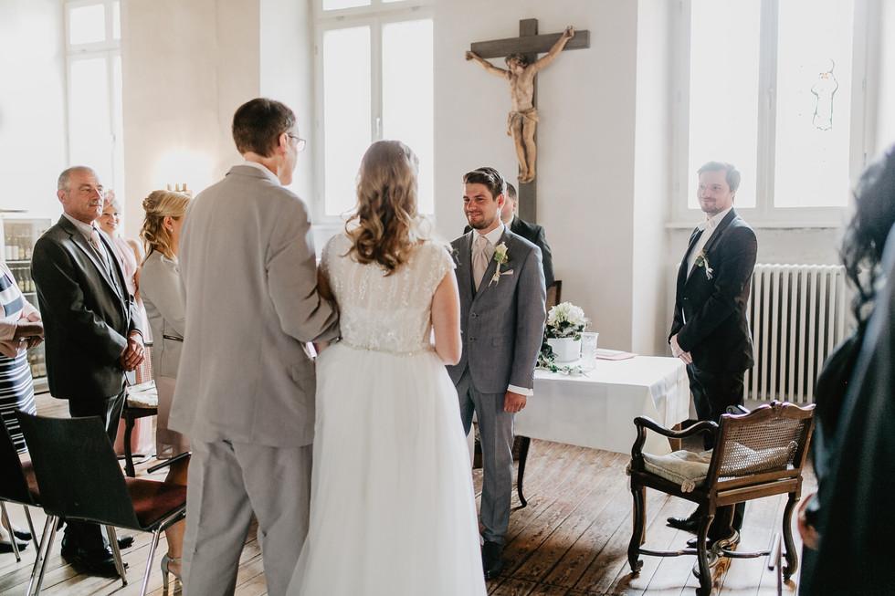 Hochzeit_Kloster_Steinfeld_Lichtliebe_12