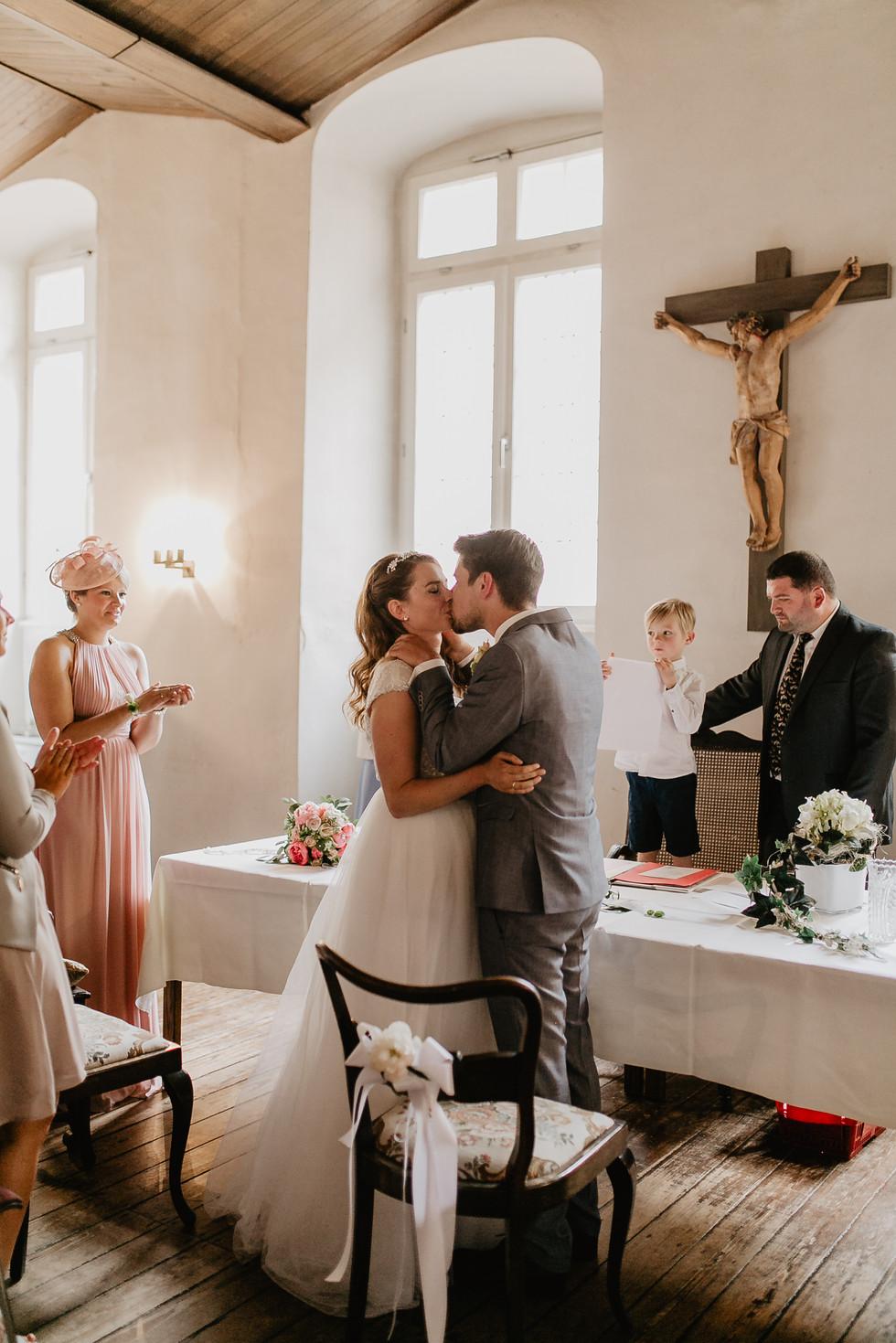 Hochzeit_Kloster_Steinfeld_Lichtliebe_23