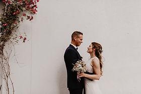 Hochzeit_Insul_Keulers_Lichtliebe_32.JPG