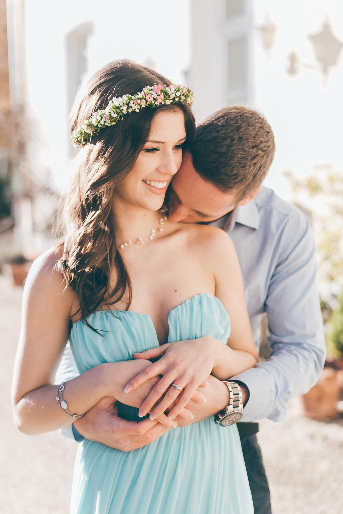 Hochzeitsfotograf-Koeln-Hochzeitsfotograf-Bonn-Hochzeitsfotograf-Euskirchen-Melissa-Richard-Lichtlie