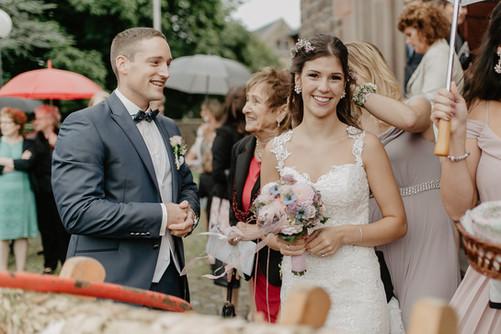 Hochzeitsfotograf_Köln_Bonn_Euskirchen_Burg_Flamersheim40.jpg