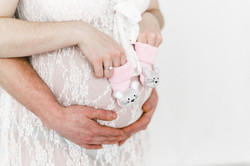 Babybauchshooting_Köln_Bonn_Euskirchen_(1)