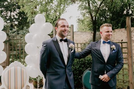 Hochzeitsfotograf_Köln_Bonn_Euskirchen_Burg_Flamersheim_041.jpg