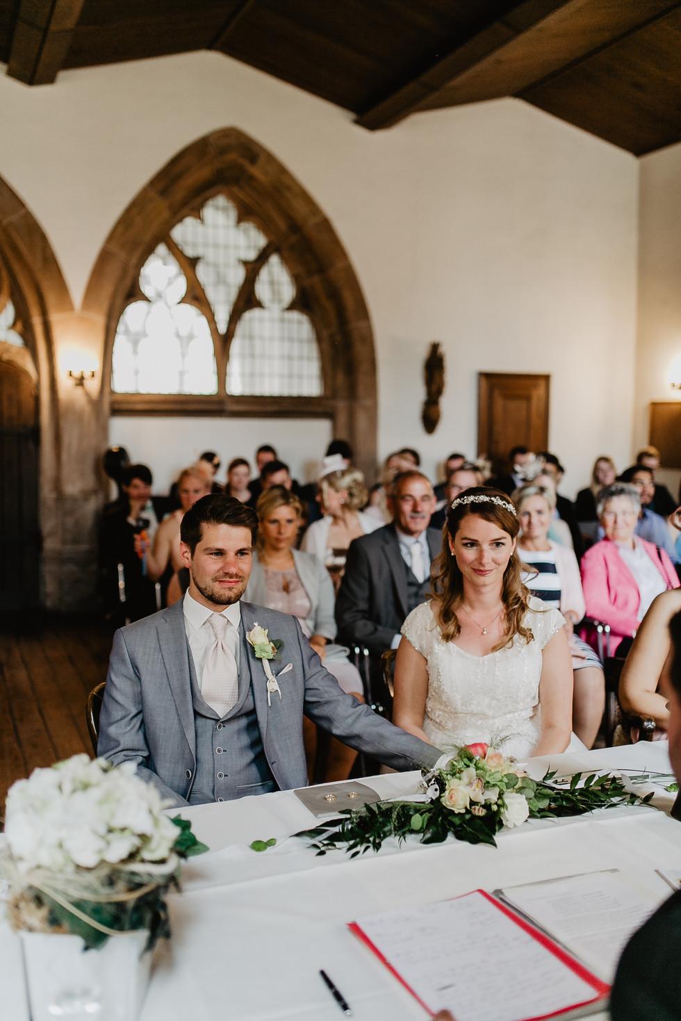 Hochzeit_Kloster_Steinfeld_Lichtliebe_15