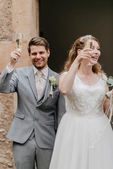 Hochzeit_Kloster_Steinfeld_Lichtliebe_30
