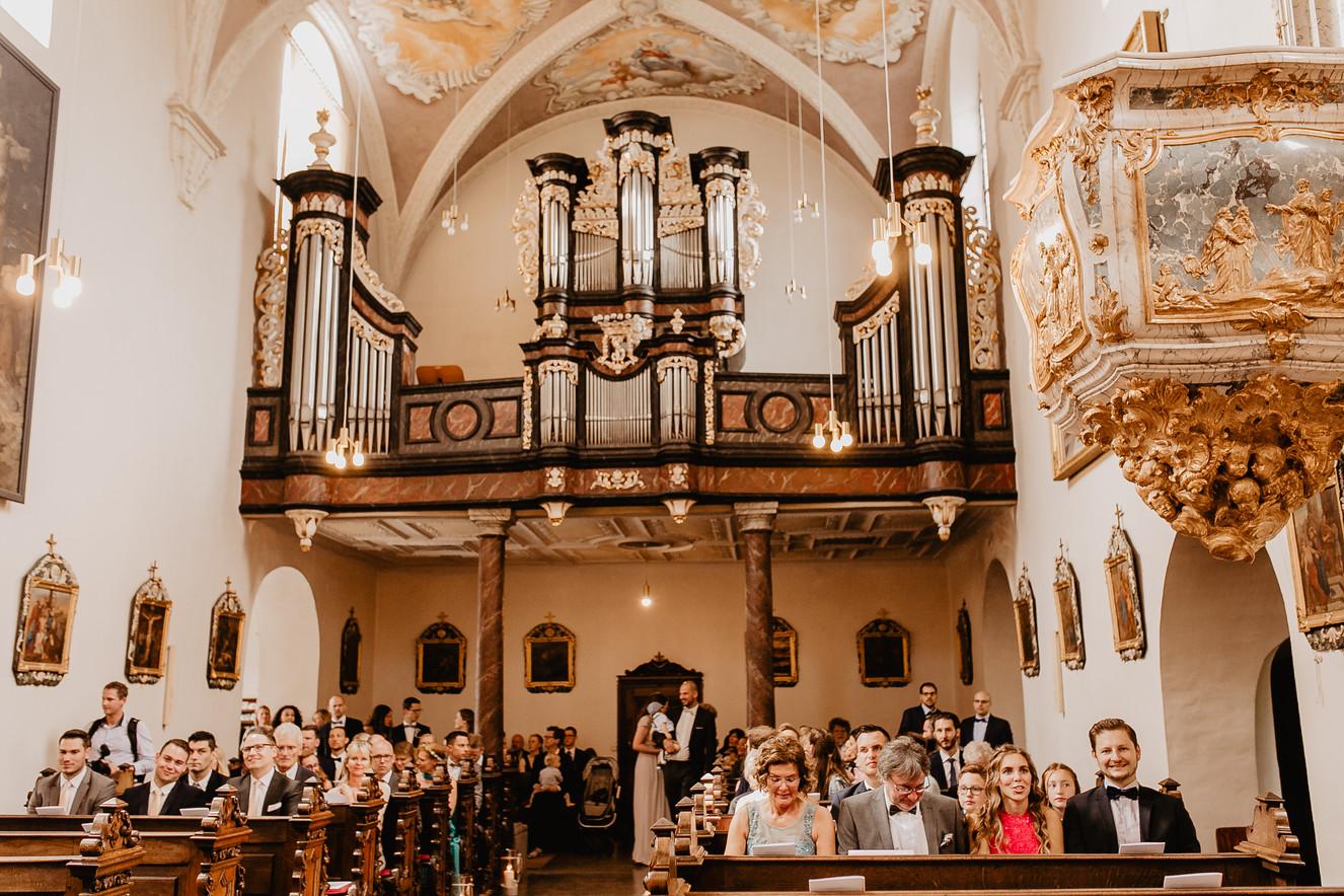 Hochzeit_Godesburg_Kreuzbergkirche_051.J