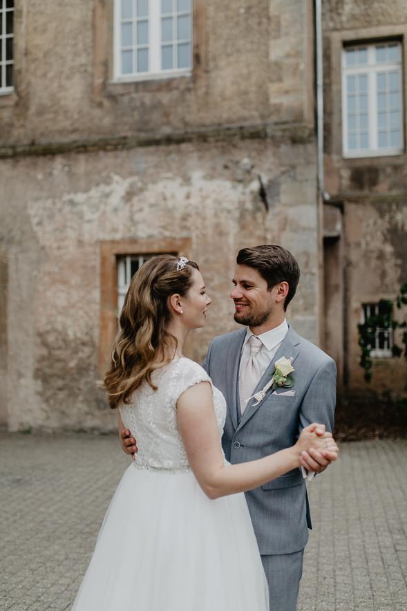 Hochzeit_Kloster_Steinfeld_Lichtliebe_49