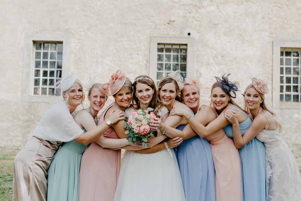 Hochzeit_Kloster_Steinfeld_Lichtliebe_40