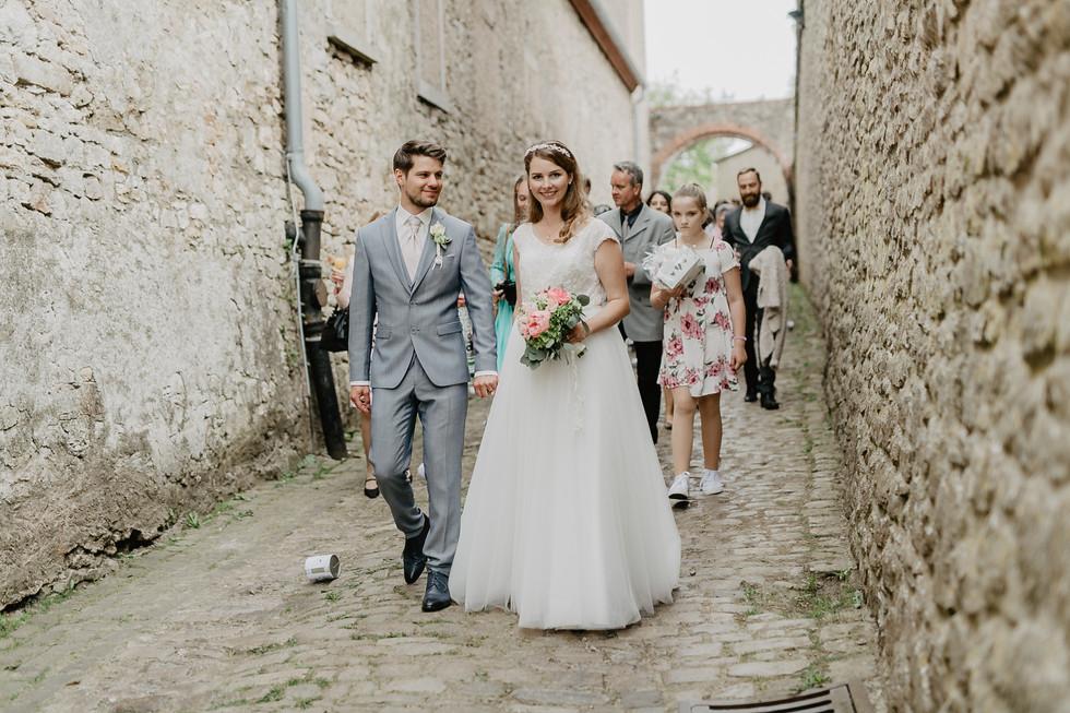 Hochzeit_Kloster_Steinfeld_Lichtliebe_34
