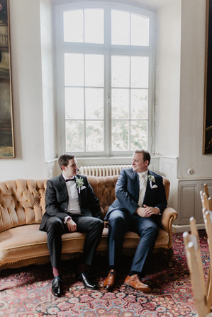 Hochzeitsfotograf_Köln_Bonn_Euskirchen_Burg_Lüftelberg_011.jpg