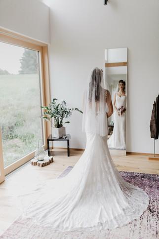 Hochzeitsfotograf_Köln_Bonn_Euskirchen_Burg_Flamersheim22.jpg
