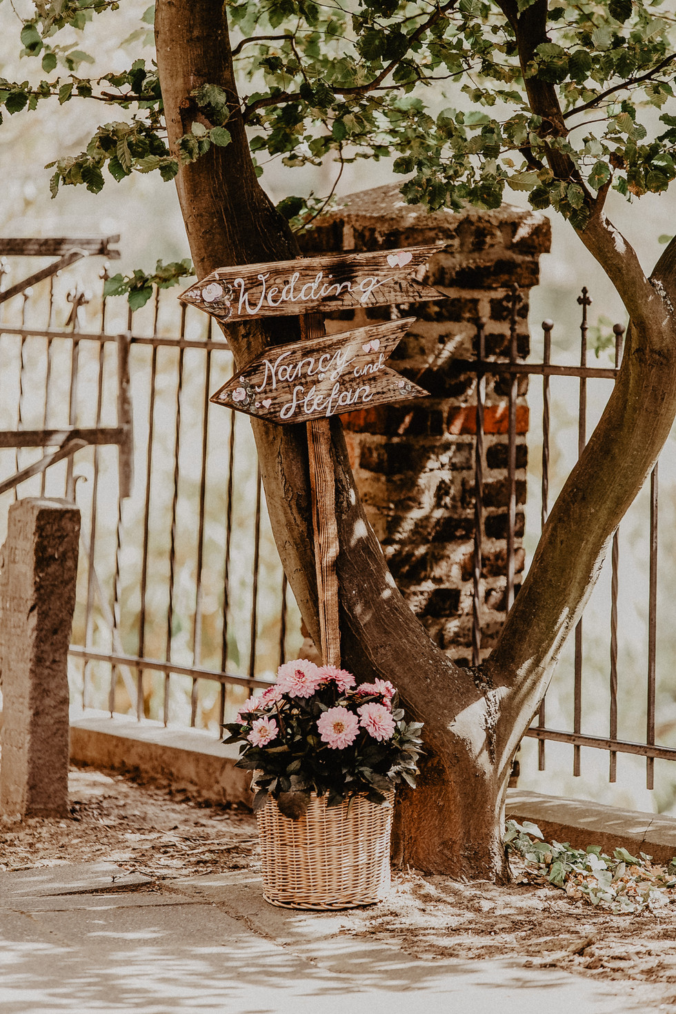 Hochzeit_Burg_Heimerzheim_Lichtliebe_Mel