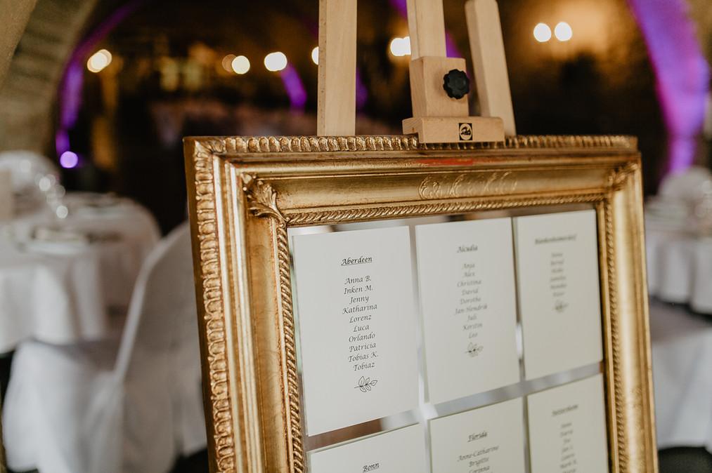 Hochzeit_Kloster_Steinfeld_Lichtliebe_32